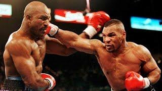 أقوى 15 ضربة قاضية فى تاريخ الملاكمة