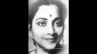 Geeta Dutt: Tune khoob racha bahgwan : Film - Naag Mani