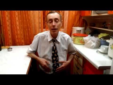 Вред гепатит с
