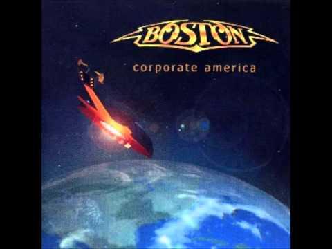 Música Corporate America