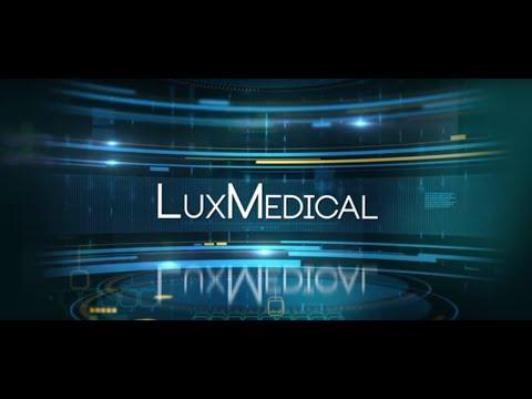 """МЦ """"Люкс Медикал"""" - лечение в Израиле без посредников в частной клинике Ассута"""