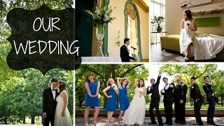 How to Have a Minimalist Wedding   A Step By Step Guide