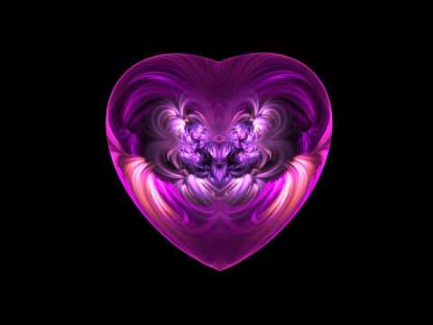 Twin Flames ~ Healing Deep Heart Pain and Trauma - смотреть