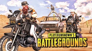 ГЛОБАЛЬНАЯ ЗАЧИСТКА ПОЧИНОК! PLAYERUNKNOWN