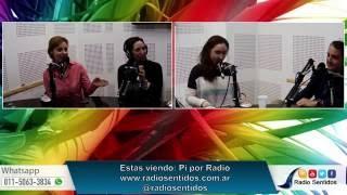 Pi por radio Programa 17 (parte II)