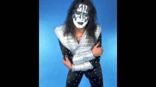 Ace Frehley - Greatest Hits Live - Deuce