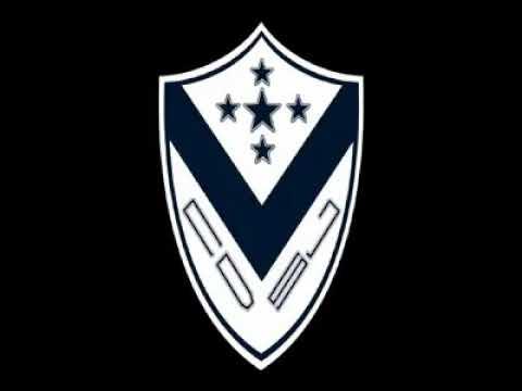 """""""Canción para el campeonato 2018"""" Barra: La Temible • Club: San José"""
