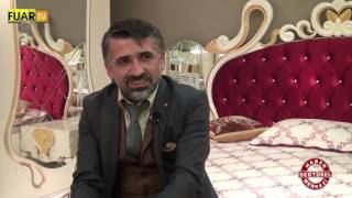 LİDO MOBİLYA - FUAR TV