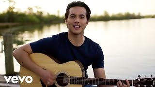 Laine Hardy Ground I Grew Up On (Acoustic)
