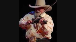 Charlie Daniels Band  No Place Left To Go