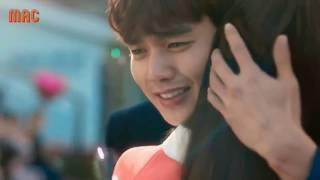 Lagu Korea Paling Sedih Dan Romantis (standing Here)