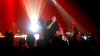 Fat Joe-The Crackhouse Live