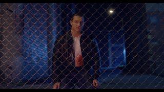 Video Marco Lauren - Papírový Srdce (Official music video)