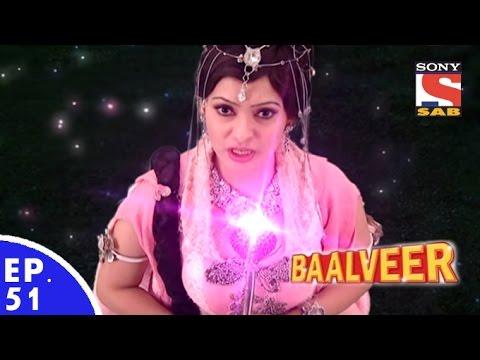 Baal Veer - बालवीर - Episode 51