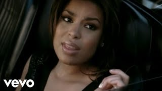 Jordin Sparks   Battlefield (Official Video)