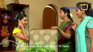 Vaani Rani -  Bloopers - 3