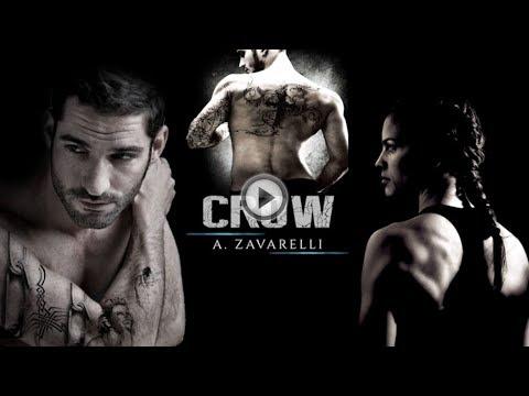 Crow - A.  Zavarelli