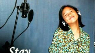 Stay-Maureen(originally by Carol Banawa).mp4