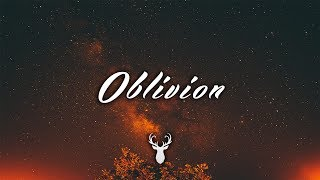 Oblivion | Chillout Mix