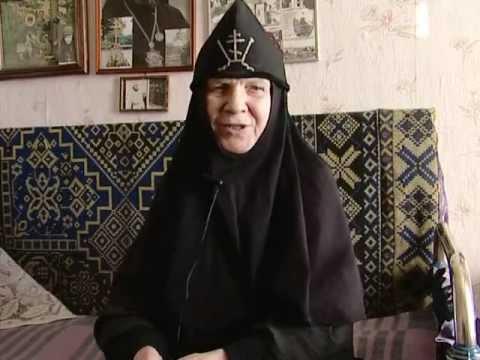 Все церкви монастыри и храмы россии