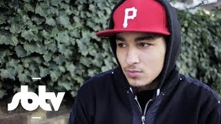 Remus   Warm Up Sessions [S7.EP34]: SBTV