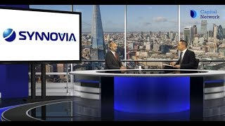 capital-network-analyst-sees-significant-upside-opportunity-at-synnovia-09-07-2019