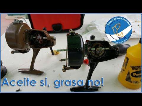 Como emplear el aceite de linaza a la psoriasis