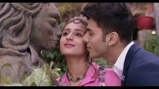 Leja Re (Lyrics) - Dhvani Bhanushali | Tanishk   - YouTube
