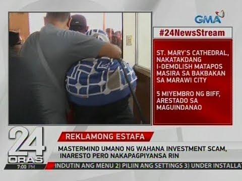 Ito ay gumaganap bilang isang reinforced Reduxine formula