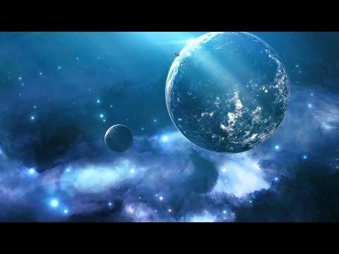 Descubriendo nuevos Planetas como la Tierra
