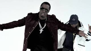DORROUGH MUSIC - GET BIG REMIX FT. DIDDY, DJ DRAMA, YO GOTTI, BUN B, DIAMOND, SHAWTY LO, MAINO
