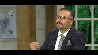 Doktor Hataları TV 8