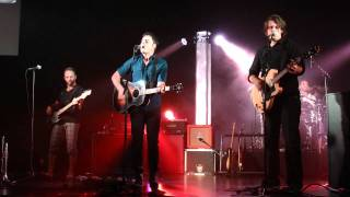 Downhere Live: Altar Of Love (Mankato, MN- 10/9/11)