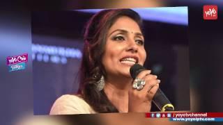 పవన్ ఫాన్స్ ని తిట్టిన  ఝాన్సీ  Jhansi Warning To Pawan Kalyan Fans  YOYO Cine Talkies