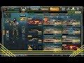 Download Video My acc Me→LioNミ buy M4M1 Hero :D