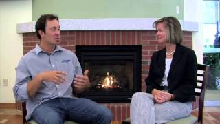 Youtube Image for Video Seth Wescott Talks With Norway Savings Bank