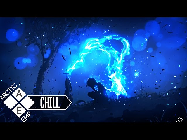 William French – Heart (Chill)