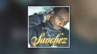 Sanchez....Love [Humanity Riddim] [2002] [PCS] [720p]