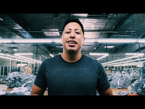 mp4 Manufacturing Your Own Clothes, download Manufacturing Your Own Clothes video klip Manufacturing Your Own Clothes