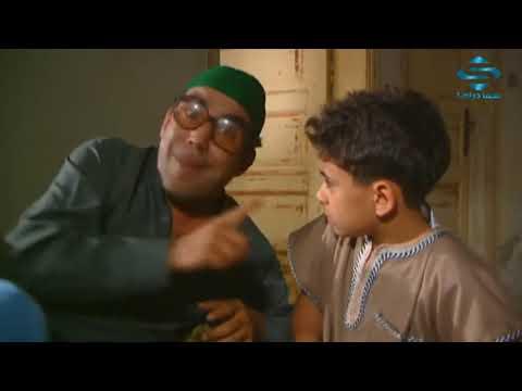 هو فقير وعايف حالو وسجل ابنو بأغلى مدرسة ـ شوفو شوبيصير فيه ـ بقعة ضوء