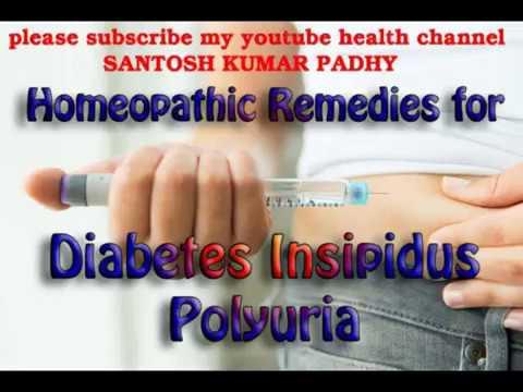 Erhöhte Protein im Urin bei Diabetes