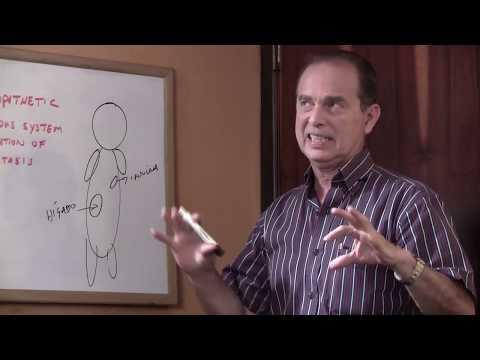 Suicidio prostatitis crónica