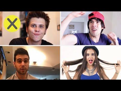 10 Youtubers más ricos (Habla hispana)