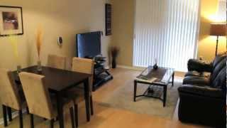 preview picture of video '2 Bed 2 Bath 35 Finch Ave | Chicago Residences | North York Condos'