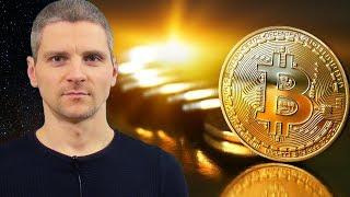 Покупать ли биткоин, все о биткоине