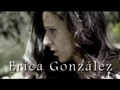 VIDEOBOOK Erica González Actriz