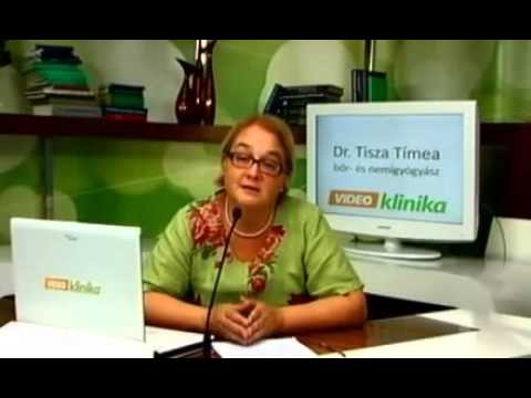 Helmintfertőzés megelőzési intézkedések