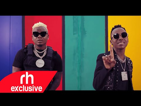 KENYAN ,BONGO,NAIJA CLUB BANGER SONGS MIX 2020 QUARANTINE PARTY MIX, FT-DJ ROCK / RH EXCLUSIVE