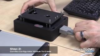 video: Cradle Programming video