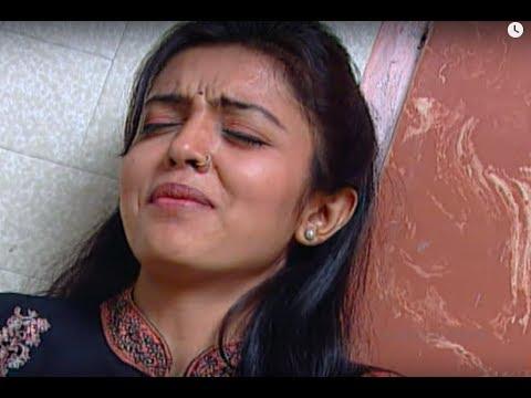 Episode 312   Chakravakam Telugu Daily Serial